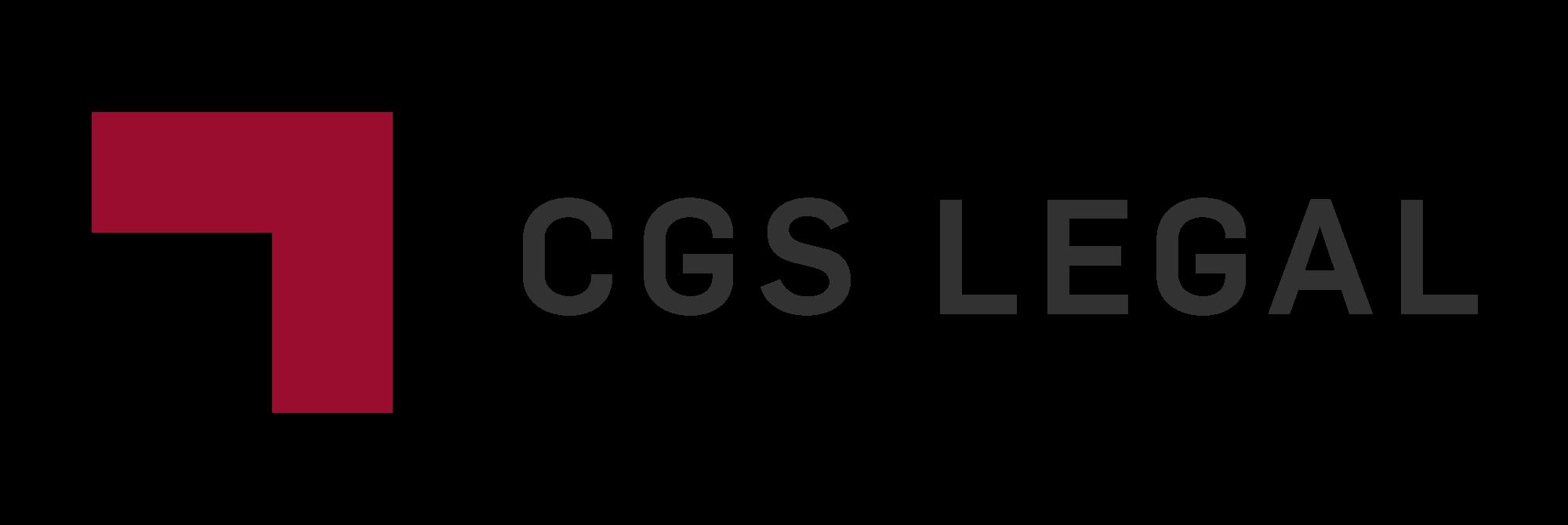 Consulenza legale in ogni ambito del diritto civile