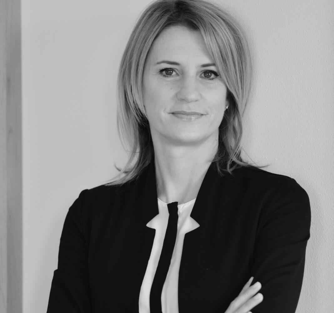 Margherita Ceola - Avvocato La Spezia - CGS Legal