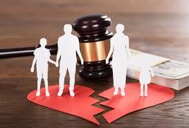 Diritto di famiglia e delle persone-CGSLegal-LaSpezia