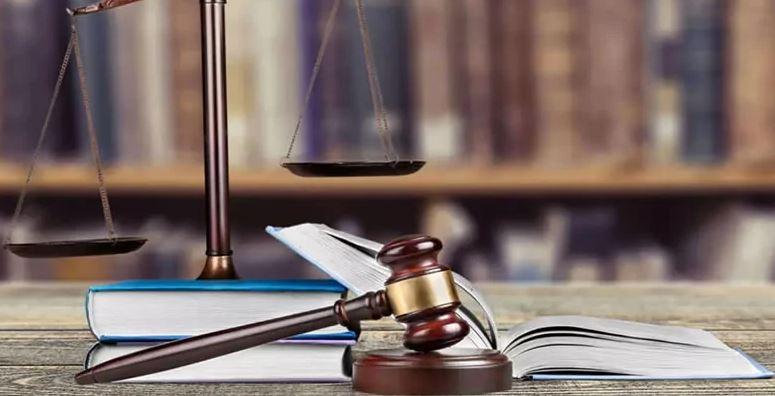 Esecuzione forzata-cgs legal