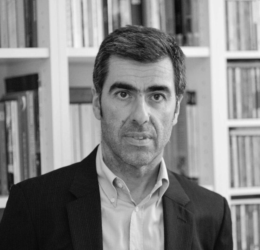 Massimo Ginesi Avvocato CGSLegal - la spezia - Condominio e Locazioni