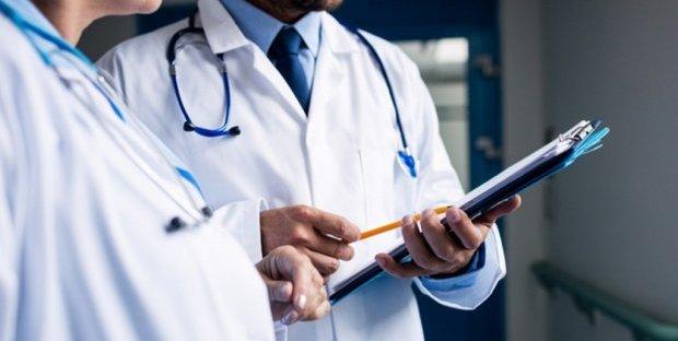 Responsabilità Medica Malasanità-GSLegal-LaSpezia
