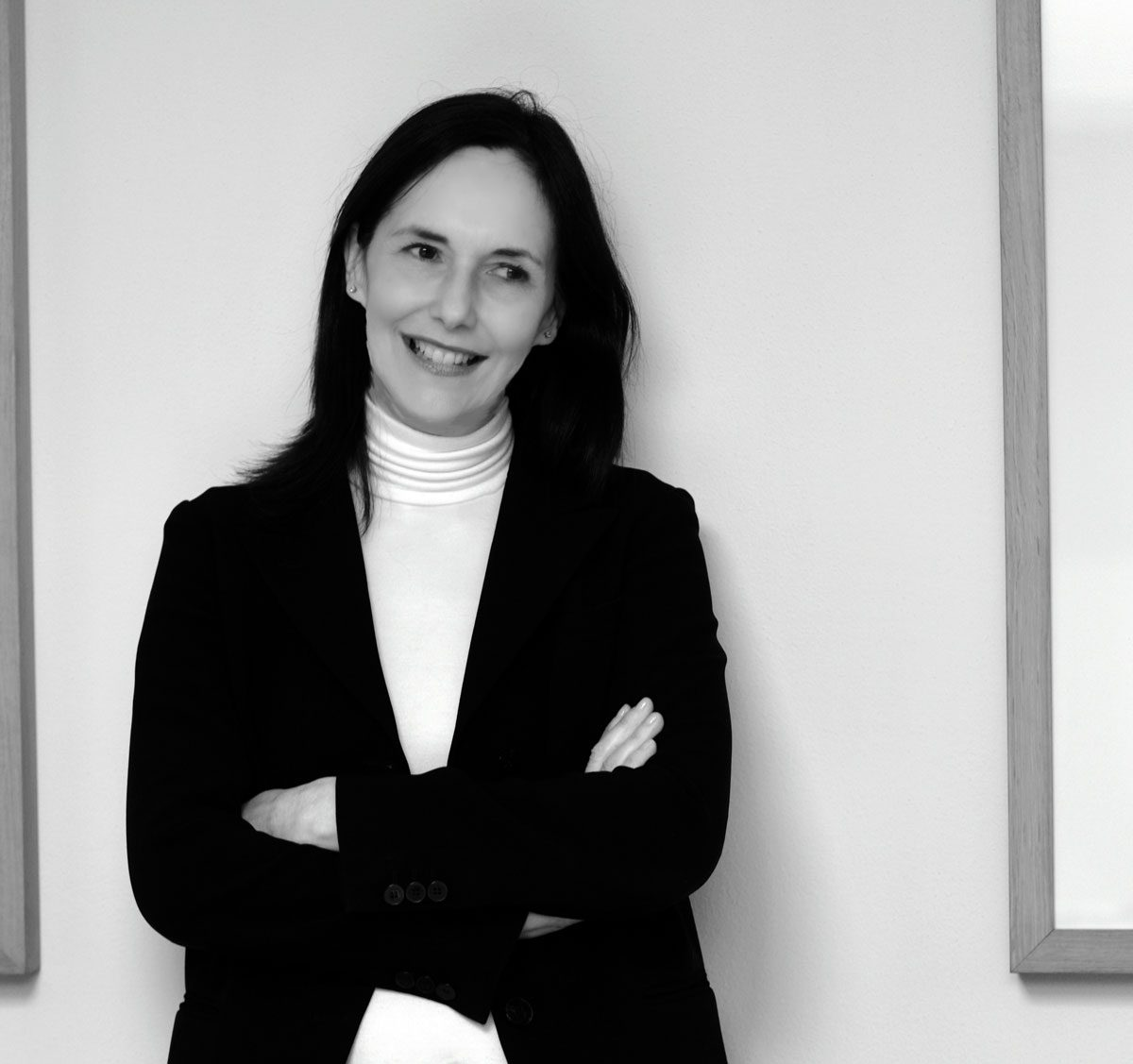 Silvia Scali-Avvocato Civilista-CGSLegal-La Spezia