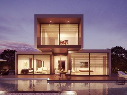 l'accordo fra preponente e fiduciario per l'acquisto di un immobile non richiede forma scritta