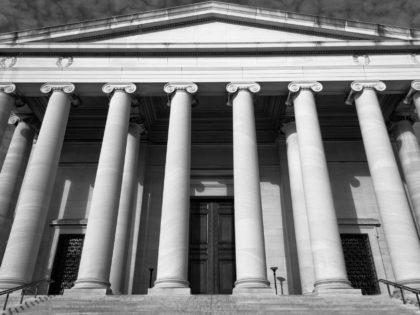 Sezioni unite: la competenza del giudice ordinario e delle commissioni tributarie nell'esecuzione esattoriale