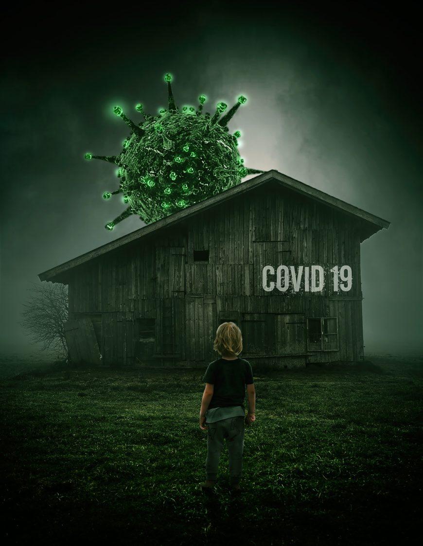 inadempimento  e covid-19: i riflessi dell'art. 91  D.L. 18/2020 in tema di obbligazioni condominili e di canoni di locazione