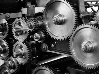 codice della crisi di impresa e covid-19: differita l'entrata in vigore al 1 settembre 2021