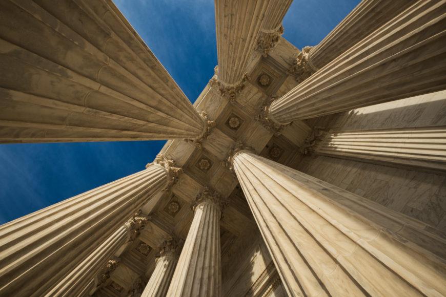 Giustizia: accelerare i tempi delle liquidazioni