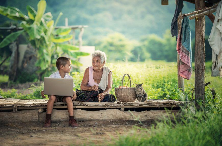 colpa medica: convivenza e  danno parentale