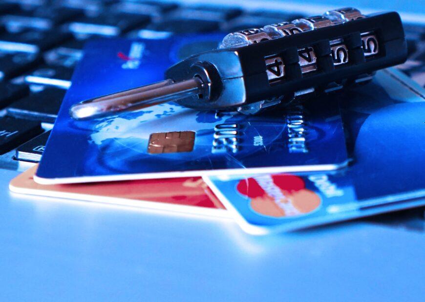 le poste rispondono dell' utilizzo fraudolendo della postepay