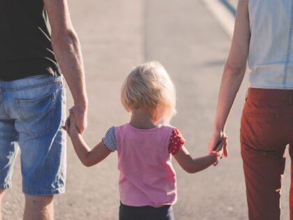 nel giudizio di affidamento genitoriale il minore deve essere sempre ascoltato dal giudice