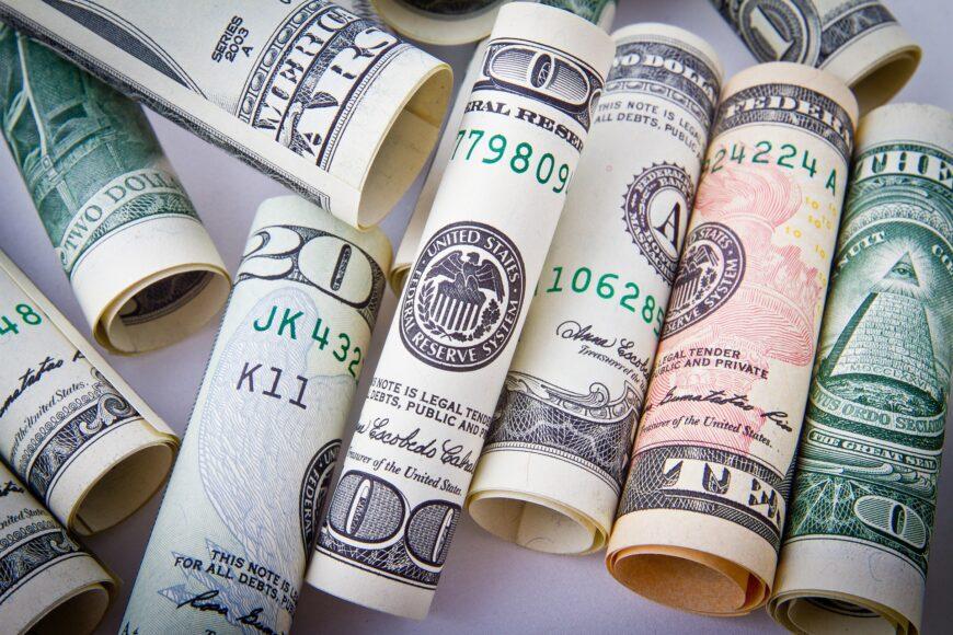 conto corrente bancario e ripetizione dell'indebito: il decorso della prescrizione