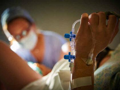 compete alla gestante il risarcimento ove non sia stata adeguatamente informata dei rischi per il feto.