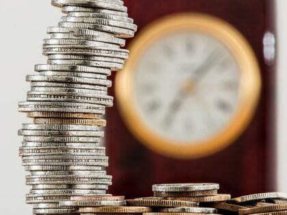 contratti di conto corrente: il diritto alla rettifica non si prescrive