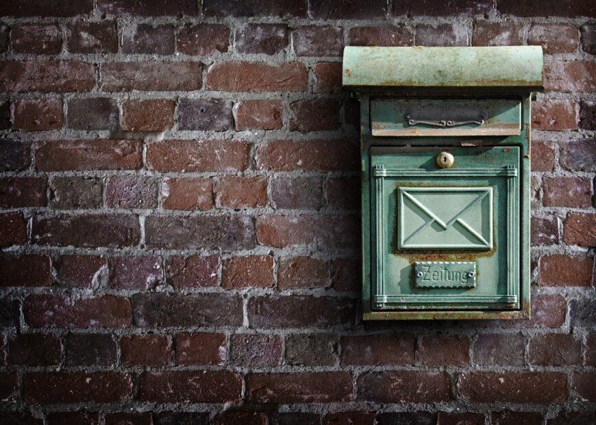 notifica atti impositivi a mezzo posta: si pronunciano le sezioni unite