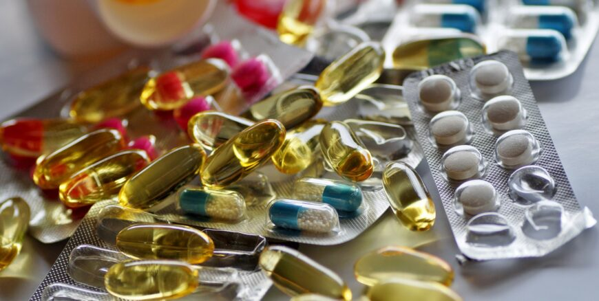 sperimentazione e responsabilità della casa farmaceutica